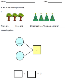 443 best 1st Grade Math images on Pinterest | Learning, Teaching ...
