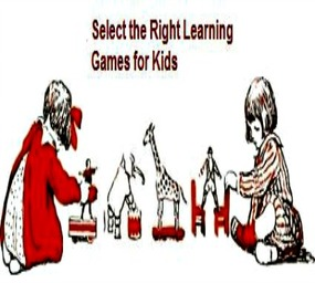 kids play toys clipart