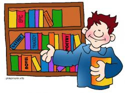 build your own library as guided reading activities