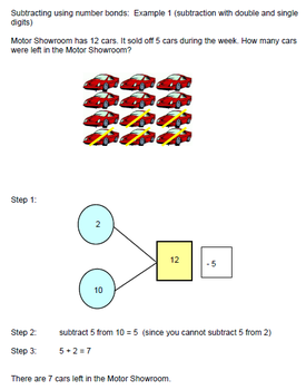 Worksheets Singapore Math Worksheets singapore math worksheets studimages com 17 best ideas about on pinterest making 10 place