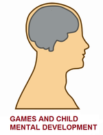printable games to develop child mental skills